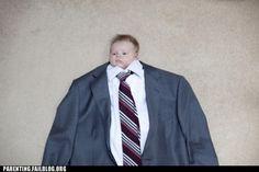 Like a Boss http://cheezburger.com/6257850112