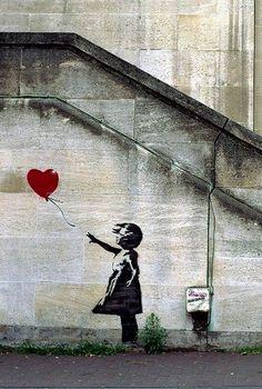 Photos: Banksy Street Art from around the world - Artist Photos: Banksy Street . - Photos: Banksy Street Art from around the world – artist Photos: Banksy Street Art fro - Banksy Graffiti, Street Art Banksy, Arte Banksy, Graffiti Artwork, Bansky, Graffiti Girl, Graffiti Artists, Graffiti Lettering, Photo Polaroid