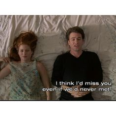 Best Movie Quotes : – Picture : – Description The Wedding Date. This was the day I fell in love with Dermot Mulroney. Best Movie Quotes Love, Romantic Movie Quotes, Love Movie, Movie Tv, Favorite Quotes, Romantic Movie Scenes, Movie Blog, Movies Showing, Movies And Tv Shows