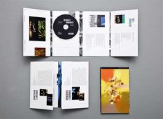 Want to customize your own box set? Visit www.unifiedmanufacturing.com