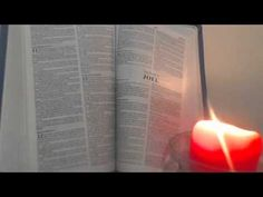Word from FATHER GOD YAHWEH: 10 MARCH 2016