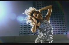 Love At First Sight Kylie Minogue My Music Pinterest Kylie