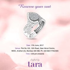 Its time to kick start your Jewellery business