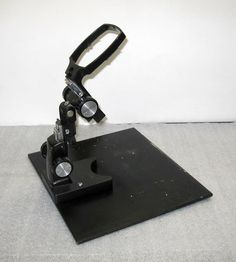 US $59.90 Used in Business & Industrial, Healthcare, Lab & Life Science, Lab Equipment