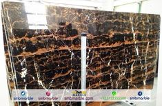SMB Marble provides the best quality of Black & gold is a very unique and famous Pakistani Marble, يوفر SMB Marble أفضل جودة من الأسود والذهبي وهو رخام باكستاني فريد ومشهور للغاية ، For more details please contact WhatsApp: +923218888887 #marble #stone #marblefashion #interior #exterior #marbletiles #unitedarabemirates #Qatar #homedesign Marble Gold, Black And Gold Marble
