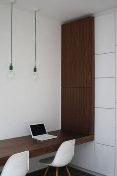 Office Interior Design Ideas Work Spaces is completely important for your home. Whether you pick the Corporate Office Design Workspaces or Home Office Design Modern, you will make the best Office Interior Design Ideas for your own life. Corporate Office Design, Modern Office Design, Office Interior Design, Office Interiors, Interior Design Living Room, Corporate Offices, Workspace Design, Office Workspace, Office Decor