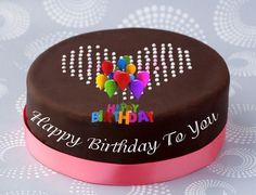 123 Birthday Wishes