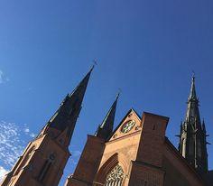 #loves_sweden #swedishmoments #ig_sweden #mittsverige #visitsweden #sweden #stockholm #uppsala #igswstockholm2015 #igswstockholm1015 #myuppsala