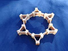 Archimedean Tessellation