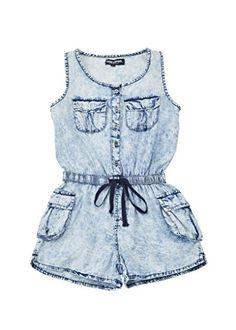 Baby Belly Belts, Bands Waist Wrap X-large Post Baby Free Express Shippi Fine Workmanship New Bodybelt Pressure Garment