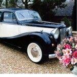 Wedding Car - www.myweddingconcierge.com.au
