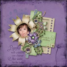 Believe Mini Kit + FWP Brushes by Tami Miller Designs https://www.pickleberrypop.com/shop/product.php?productid=40314&page=1