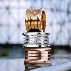 Iconic Astro-Cast on May 9 presents Opportunity and Challenge for All Signs Cute Jewelry, Jewelry Rings, Jewelry Accessories, Jewelry Design, Bling Bling, Bvlgari Ring, Engagement Rings Couple, Bulgari Jewelry, Dream Ring