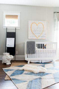 Redo home design nashville - Home design