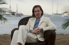 Wes Anderson talks about 'Moonrise Kingdom' and his Cannes debut - The Washington Post