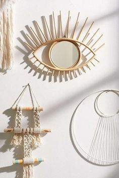 5 All Time Best Diy Ideas: Natural Home Decor Rustic Grey natural home decor ideas living rooms.Natural Home Decor Rustic Branches natural home decor inspiration window.Natural Home Decor Bedroom Simple. Home Decor Accessories, Decorative Accessories, Home Decor Bedroom, Diy Home Decor, Bedroom Wall, Mirrors Urban Outfitters, Urban Outfitters Furniture, Urban Outfitters Tapestry, Urban Outfitters Home