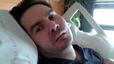 Exclusif : La traduction de la vidéo de Vincent Lambert - http://boulevard69.com/exclusif-la-traduction-de-la-video-de-vincent-lambert/?Boulevard69