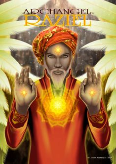 Get A Free Tarot Card Reading Using Our Oracle Card Reader All Archangels, Free Tarot Cards, I Believe In Angels, Angel Prayers, Angel Guidance, Angel Cards, Doreen Virtue, Oracle Cards, Card Reading