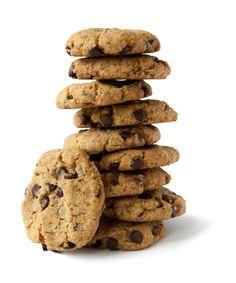 Paleoful Baking Products, gluten free, vegan, non-gmo