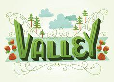 Valley_02.jpg