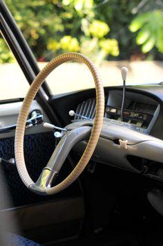 Pfandango — DS 19 - 29.04.1958 Citroen Ds, Le Mans, Bordeaux, Safari, Automobile, Clermont Ferrand, Vintage Cars, French, First Car