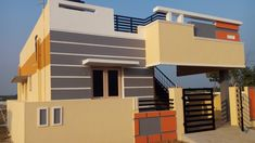 Independent house... Happy Diwali Pictures, Independent House, Architecture, Arquitetura, Architecture Design