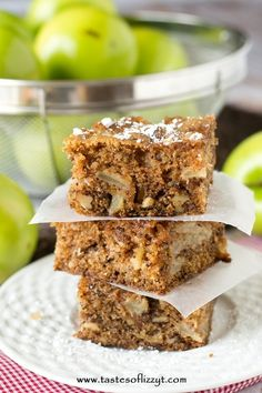 ... apple walnut cake a moist cake apples and walnuts in every bite