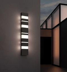 Outdoor led lighting ideas Cube Modern Goes Outdoors With Insideout By Sonneman Led Wall Sconcesconces Outdoor Wall Lightinglight Maidinakcom 308 Best Modern Outdoor Lighting Ideas Images Outdoor Wall