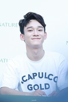 Hello everyone, chen is here 😝