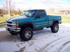 , Community resources for all classic chevy and gmc pickup trucks Custom Chevy Trucks, Classic Pickup Trucks, Chevy Pickup Trucks, Lifted Chevy Trucks, Hot Rod Trucks, Gm Trucks, Chevy Pickups, Cool Trucks, 1998 Chevy Silverado