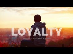 mo - YouTube Muhammad, Loyalty, Lyrics, Youtube, Movie Posters, Movies, 2016 Movies, Film Poster, Films