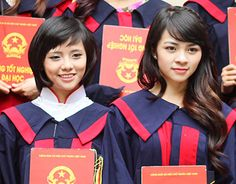 """Check out new work on my @Behance portfolio: """"Mục tiêu năm 2017 of giáo dục đại học ở Việt Nam"""" http://be.net/gallery/40613407/Mc-tieu-nam-2017-of-giao-dc-di-hc-Vit-Nam"""