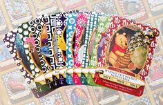 Sorcerers of the Magic Kingdom Trading Card Game Coming to Walt Disney World Resort Disney Parks Blog, Disney Facts, Disney World Vacation, Disney World Resorts, Disney Vacations, Walt Disney World, Disney World Games, Disney Travel, Dream Vacations