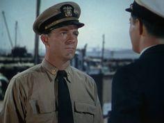 Crash Dive (1943)  Dana Andrews ,Tyrone Power, Archie Mayo