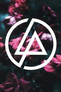 - Linkin Park -