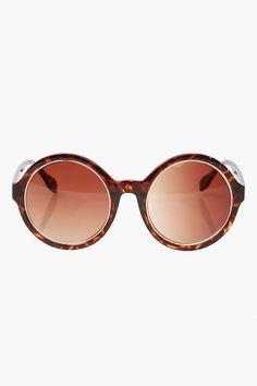 c3f0177d15 Elton John glasses Quay Sunglasses