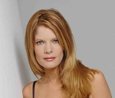 Michelle Stafford YR's Phyllis Newman tapes last scenes