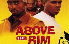 """Marlon Wayans Says 2pac """"Wasn't Real Gangster, But He Acted Gangster""""  Marlon Wayans showed up on ESPN's Numbers Never Lie series hosted by Michael Smith and Jemele Hill to celebrate the twentieth anniversary of the 1994 film """"Above The Rim"""" which found Wayans co-starring with the late 2pac. Wayans, who saw 2pac an hour before his untimely death, reflected on his time spent with Pac."""