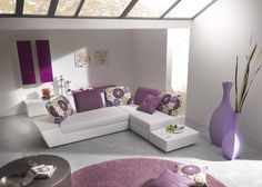 Interior colores Deco  | kitchen design luxury homes: Decoracion de Interiores