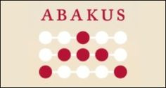 ABAKUS SEO-Forum & SEO Diver Seo Tools