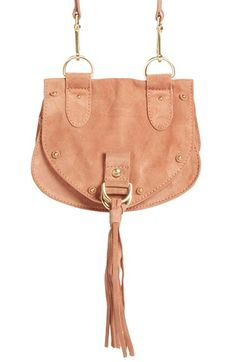 chloe purses nordstrom