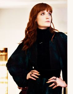 Florence Welch, Florence and the Machine Yasmina Reza, Star Photography, Florence The Machines, Florence Welch, Amazing Women, Real Women, Wild Women, Celebs, Celebrities