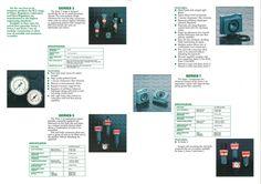 PCL - Air Treatment Range