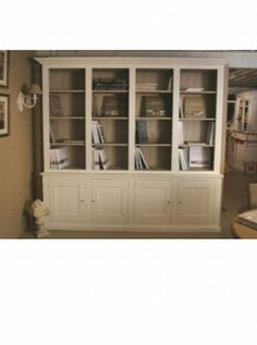 Voir aussi meuble vitrine officine sweet home pinterest for Bibliotheque meuble sweet home 3d
