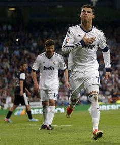 Madridismo #RealMadrid