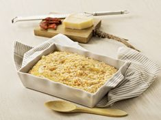 thumbnail image 1 Krispie Treats, Rice Krispies, Pasta, Macaroni And Cheese, Dairy, Bread, Cooking, Ethnic Recipes, Desserts