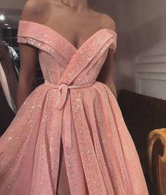 Pinterest Cakedupkaitlin  E  B Elegant Formal Dresses Glamorous Dresses Fashion Clothes S