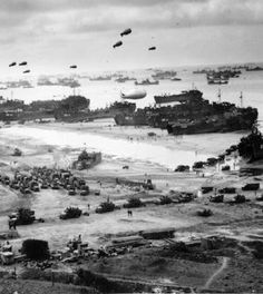 Amazing World War II Facts That Will Have You Seeing the War in a Whole New Light – Credit Tips Today - Page 16