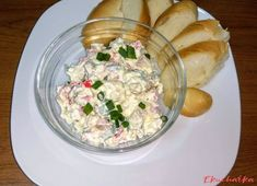 Krabi, Potato Salad, Potatoes, Ethnic Recipes, Food, Potato, Essen, Meals, Yemek