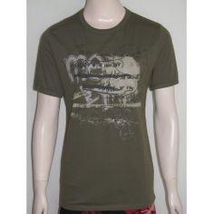 Desigual tričko Long Sleeve, Sleeves, Mens Tops, T Shirt, Fashion, Supreme T Shirt, Moda, Tee Shirt, Long Dress Patterns